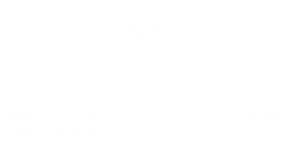 Square Deal, Approved by Portsmouth City Council, Registered Waste Carrier, FSB